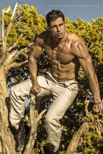 Las Vegas Models Gt Anthony Steel