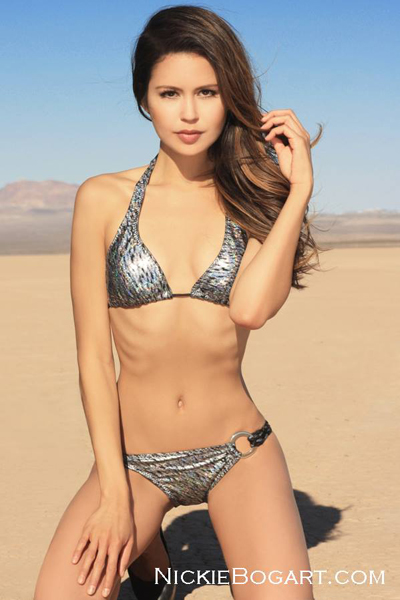 Las Vegas Models Gt Catherine Zoe