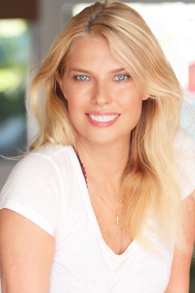 Las Vegas Models Gt Elise Muller