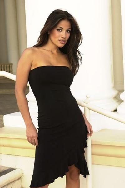Las Vegas Models Gt Veronica Becerra