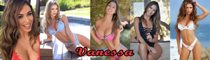 Vanessa Bogdanoff