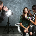 Modeling Agency Las Vegas 3